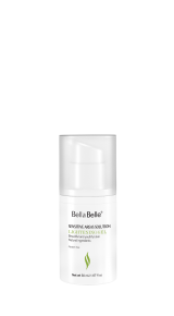 BELLA BELLE SENSITIVE AREAS SOLUTION LIGHTENING GEL