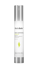 BELLA BELLE Skin Lightening Cream