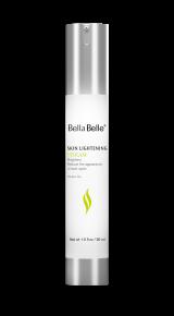 BELLA BELLE Skin Lightening Cream